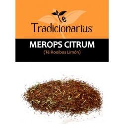 Merops Citrum