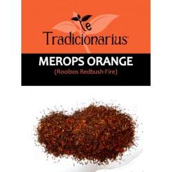 Merops Orange