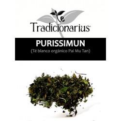 Purissimum
