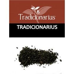 Tradicionarius